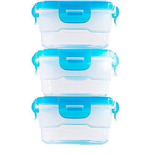 Elacra Storage Lunch Containers Piece product image