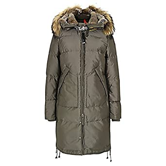parajumpers celsius jacket