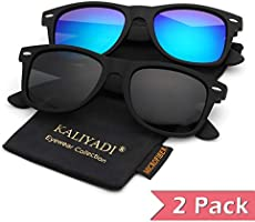 dbef2d76ad Battle Vision Reviews  Durable Polarized Sunglasses - Freakin  Reviews