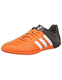 Adidas Ace 15.3 in Mens Indoor Soccer/Soccer Cleats
