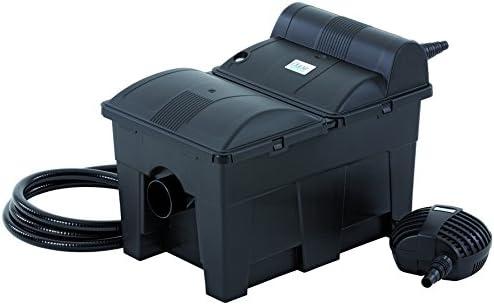 Oase-BioSmart-Set-mit-UVC-und-Teichpumpe