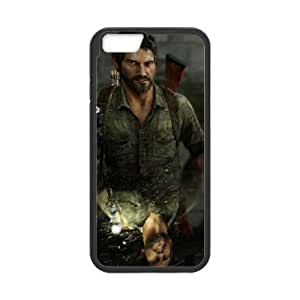 iPhone 6 Plus 5.5 Inch Cell Phone Case Black The Last of Us Remastered SU4380485