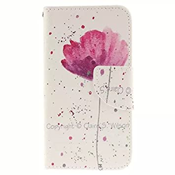 coque samsung galaxie core 4g