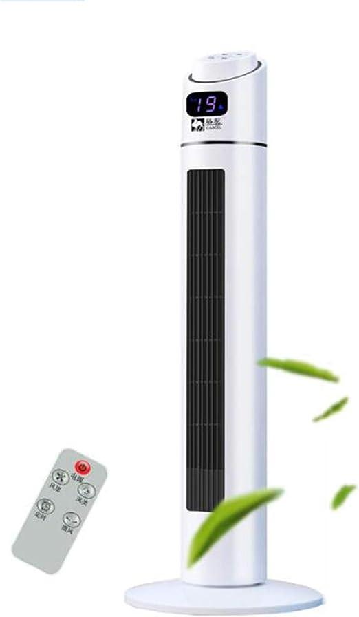 FANS Ventilador de la Torre/Ventilador de enfriamiento eléctrico 3 ...