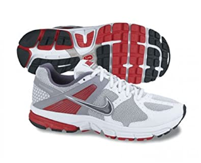 finest selection 78cc9 5ea23 Nike Lady Structure Triax+ 14 Running Shoes, Size UKL3H ...