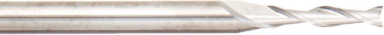 5//64 Proxxon 28759 Tungsten carbide milling cutter