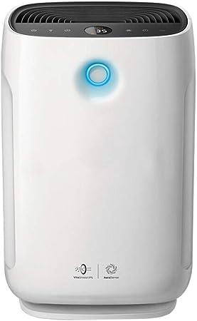 Purificador de aire filtrado de virus del hogar formaldehído ...