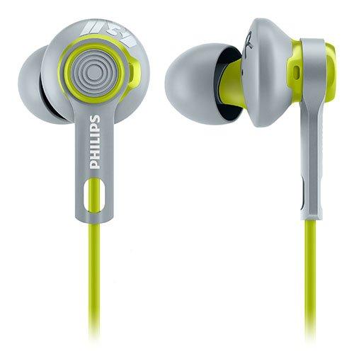 Philips SHQ2300LF 27 ActionFit Headphones