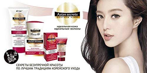 Buy drugstore retinol night cream