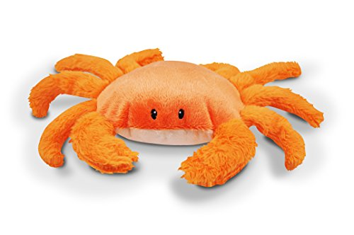 P.L.A.Y. Pet Lifestyle and You Under The Sea King Crab Toy, Small