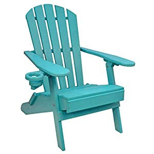 410lrfChpOL._SS300_ Adirondack Chairs For Sale
