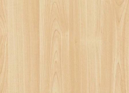 The 10 best sheet vinyl flooring wood look 2019
