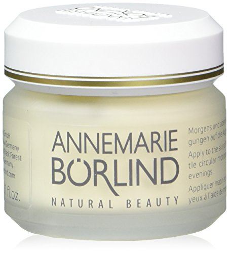 Annemarie Borlind LL Eye Wrinkle Cream, 1 Ounce