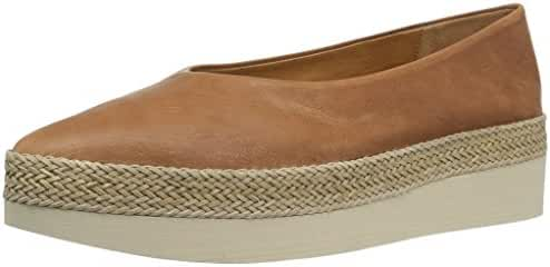 Coclico Women's Perl Ballet Flat