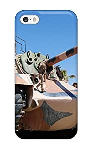 Fashionable LnKMOqA2041nmAOj Iphone 5/5s Case Cover For Military Tank Protective Case