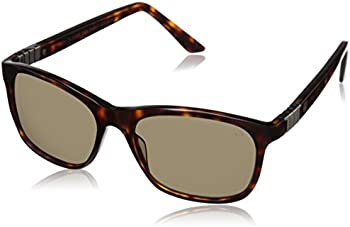 TAG Heuer Legend 9382 Unisex Sunglasses