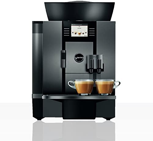 Jura Giga X3 Professional – Cafetera automática: Amazon.es: Hogar