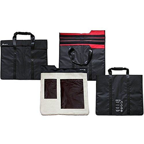 FWR Faraday Bag for Laptops up to 18'' by Firewire-Revoloution (Image #4)