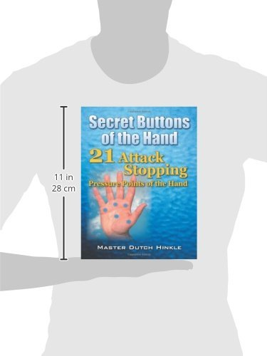 Secret-Buttons-of-the-Hand-21-Attack-Stopping-Pressure-Points-of-the-Hand