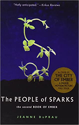 the people of sparks download