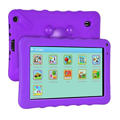 tablet 9 inch quad core - 1