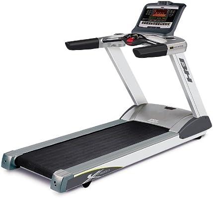 BH Fitness - Cinta Correr G6508 Mercury 6.0: Amazon.es: Deportes y ...