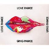 LOVE PARADE (通常盤) (特典なし)