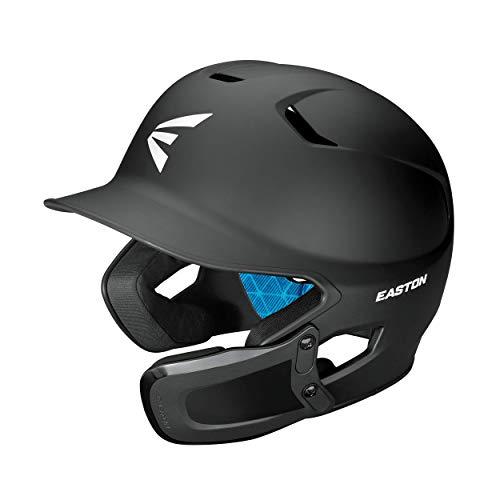 EASTON Z5 2.0 Batting