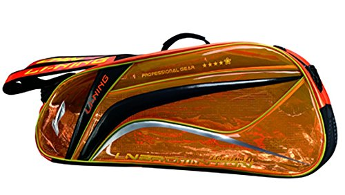 li-ning-9-racquet-badminton-bag-orange