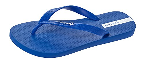 Ipanema Classic Ii Menns Flip Flops / Sandaler Blå
