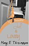 Lush & Lovely (Big & Beautiful Book 2)