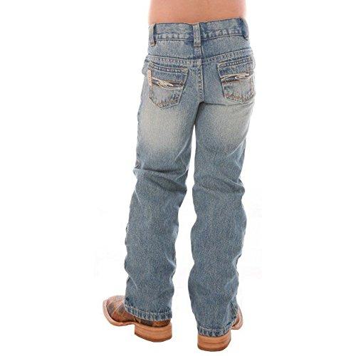 Tan little jeans, online little young sex
