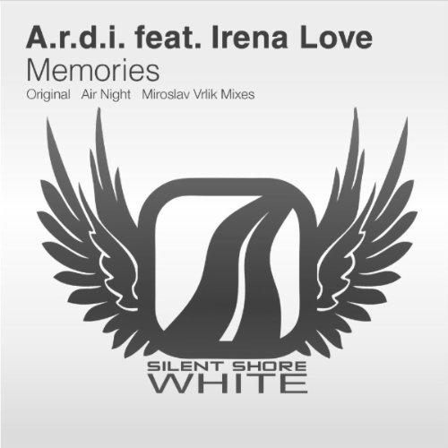 Memories (Miroslav Vrlik Remix)