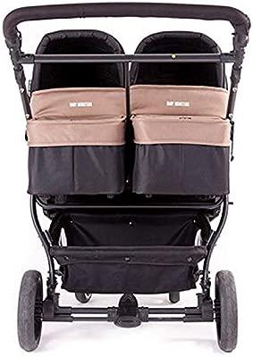 Easy Twin 3.0 Baby Monsters - 11 colores: Amazon.es: Bebé