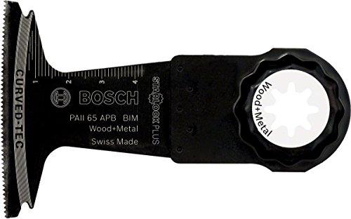 Buy oscillating multi tool 2017