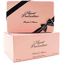 Agent Provocateur Perfumed Body Powder for Women, 1.7 Fluid Ounce