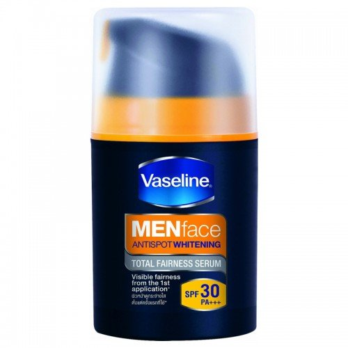 vaseline-men-face-anti-spot-whitening-spf30-pa-total-fairness-serum-50g