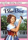 Movie DVD - The Blue Bird (Region code : all) (Korea Edition)