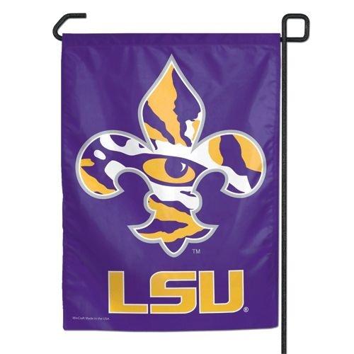 LSU Tigers 11