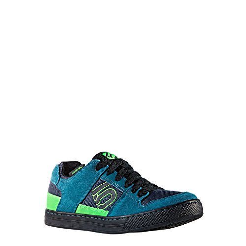 Five Ten Freerider Zapatos multifunción blanch blue