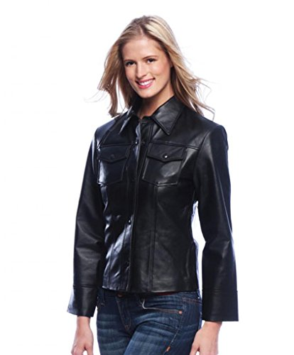 tanners-avenue-womens-genuine-leather-shirt-jacket
