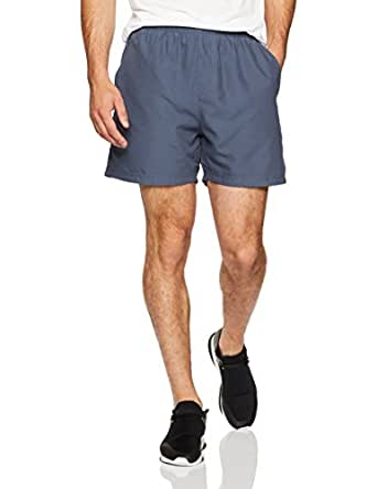 Russell Athletic Men's Core Gym Short, STRMCLD, S