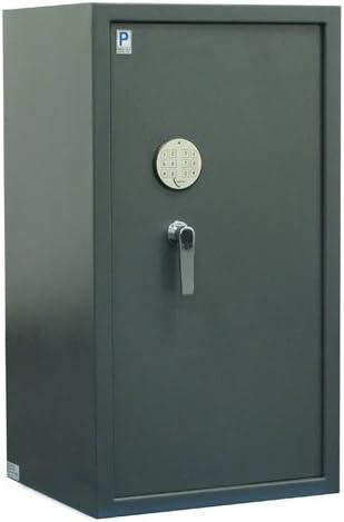 Protex Safes HD-100 Burglary Safe