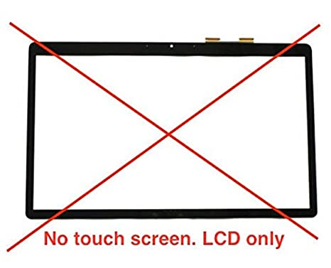 SCREENARAMA New LCD Screen for LP156WF4 SP L2 1920x1080 IPS FHD Matte Display Replacement with Tools