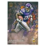 LIMITED Minnesota Vikings Adrian Peterson Jerseys