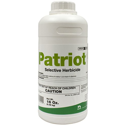 patriot-herbicide-16-oz