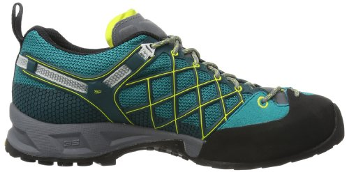 Women's Wildfire Salewa Cypress Approach Venom GTX Shoe 7RqwHx