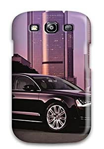 Fashion Design Hard Case Cover/ Protector For Galaxy S3 3689499K63340779