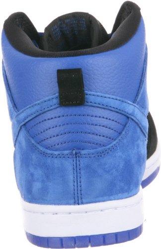 Nike Dunk High Pro Sb Jpack - 305050-018