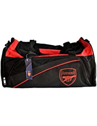 Arsenal F.C. Sport Holdall EX